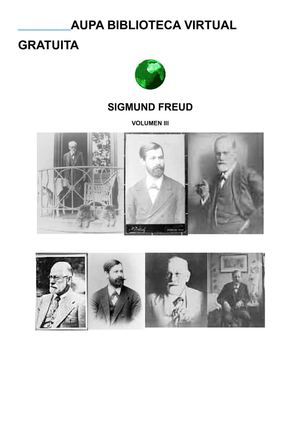 4_SIGMUND FREUD VOLUMEN IV