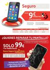 Seguro para tu mvil tiendas Vodafone Internity