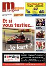 N27-Mayenne Infos - Mai - 2013