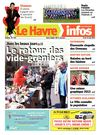 Le Havre Infos n116