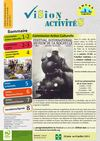 Vision Activits Mai Juin 2013
