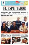 EL ESPECTADOR DE SAN LUIS 2