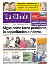La Unin de Morelos 30 Abril 2013