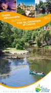 Guide dcouverte du Pays des Vals de Gartempe et Creuse