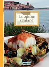 Connatre la cuisine catalane