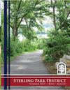 Sterling Park District Summer 2013 Program Guide