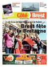 Ct Brest n49