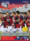 Bologna-Genoa