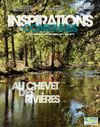 Le magazine du Grand Rodez Inspirations Communes n°4