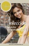 CATALOGO Amore mio 2013 