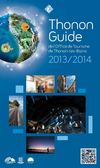 Thonon Guide 2013/2014