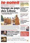 Edition du 18 - 19 Mai 2013