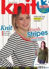 Formerly Knit Issue 48 2012