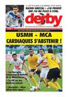 derby du 19/05/2013