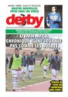 derby du 22/05/2013