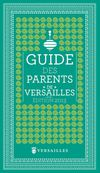 Guides des Parents