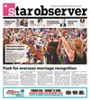 Star Observer Issue 1179