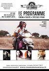 Cinéma - Programme 120 - Juillet/Août 2013