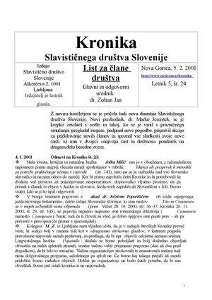Image Result For Kronika