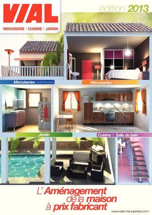 moved. Black Bedroom Furniture Sets. Home Design Ideas