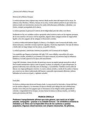 Primeros pobladores de colombia wikipedia