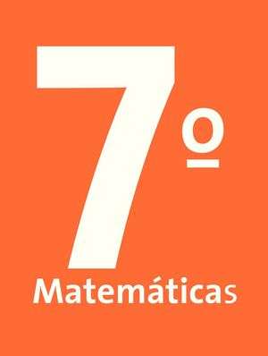Terms Of Use >> Calaméo - MATEMATICAS DE 7º MEN ESCUELA NUEVA