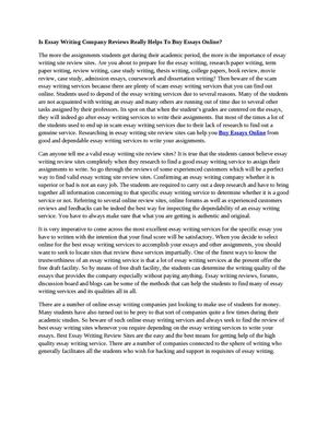 smoking gun essay Smoking argumentative essay - download as word doc (doc / docx), pdf file (pdf), text file (txt) or read online.