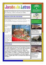 http://es.calameo.com/read/00022001203ece08bb19d