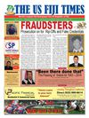 THE US FIJI TIMES - April 2014