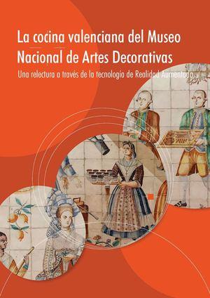 Calam o la cocina valenciana del museo nacional de artes for Cocina valenciana