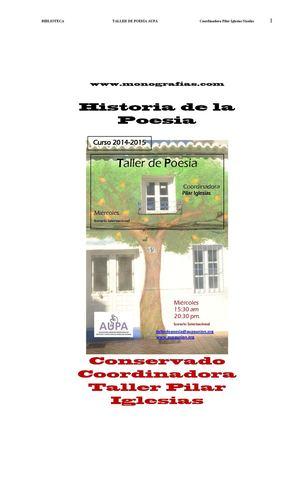 3_ESTILOS FORMAS Y GENERACIONES