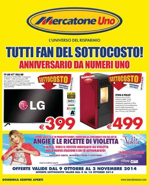 Mobili lavelli mobiletto porta tv mercatone uno for Mercatone uno porta pc
