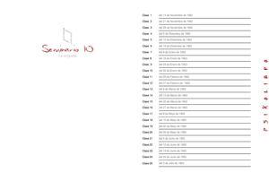 10_Seminario 10_LACAN