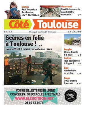 Cote Toulouse 10