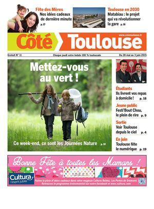 Cote Toulouse 11