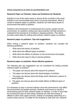 nonverbal communication research paper