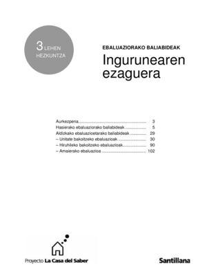 Twilight Imperium 4th Edition Races pdf