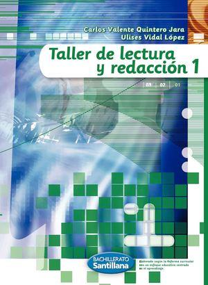 Terms Of Use >> Calaméo - Libro taller de lectura y redacción